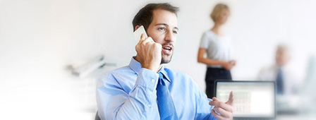What To Do With Talkative Telemarketing Prospects? | B2B Outbound Telemarketing Tips in Malaysia | Scoop.it