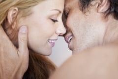 Why Sex Doesn't Gross You Out When You're Aroused   TIME.com   orgasms   Scoop.it