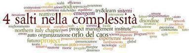 4 salti nella complessità | Hub Manager | Scoop.it