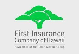 Hawaii nonprofits receive $90k from First Insurance Company of Hawaii foundation - Pacific Business News (Honolulu) (blog) | Honolulu Business News | Scoop.it