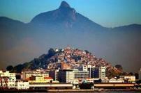 Le Brésil prépare les Jeux Olympiques de Rio en 2016 | Urban planning and megaevents: Rio x JO x World Cup | Scoop.it