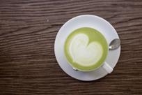 Le thé vert, un traitement contre la polyarthrite rhumatoïde | Neo News Santé | Scoop.it