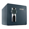 Gun Safe Reviews Center - Protect Your Valuable Firearms | guns and stuff | Scoop.it