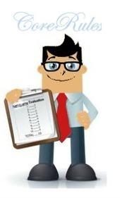 6. Netiquette | racunarstvoiinformatika | Scoop.it