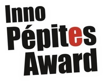 Inno Pépites Awards - LME   Nouvelles technologies (TIC)   Scoop.it