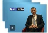 Écoute des réseaux sociaux : le nouvel eldorado des études - | Ipsos.fr | SOCIAL MEDIA STRATEGIST BY LEILA | Scoop.it