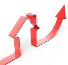 The Real Estate Market in January 2013 | Real Estate and Property Appraisal | Scoop.it