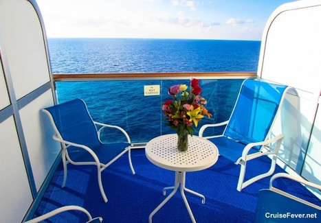 16 Things Only People Obsessed With Cruising Will Understand | Real Estate Designs | Scoop.it