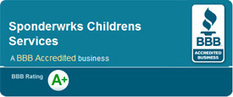 Sponderworks Children's Services » Early Intervention for Autism and Related Disorders | Pediatrics | Scoop.it
