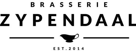 Brasserie Zypendaal | Webdesign & Reclamebureau Arnhem | Allyourmedia | Scoop.it