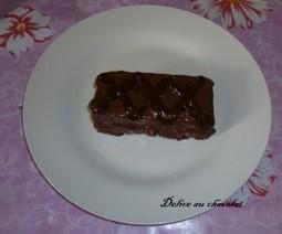 ma boutique: Kinder Délice ,un plaisir gourmand ! - delice-au ...   Cadeau gourmandise   Scoop.it