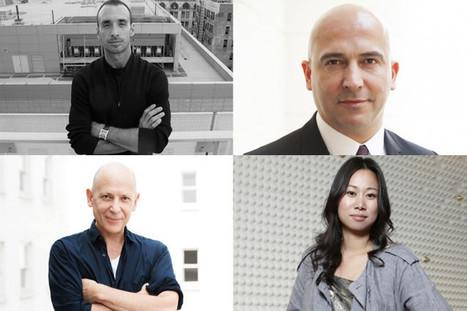 Luxe : d'où viendra la croissance en 2015 ? | Veille informationnelle CNDF | Scoop.it