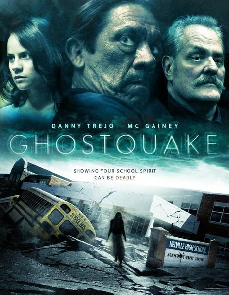 Ghostquake « Filmdusoir.com | filmdusoir | Scoop.it