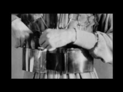 Compilation de vidéos imaginant le futur en 1920 - La boite verte | Théo, Zoé, Léo et les autres... | Scoop.it