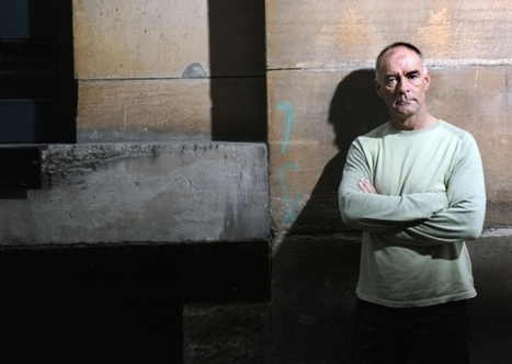Tommy Sheridan blasts yobs after sectarian attack | My Scotland | Scoop.it