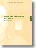 Yves Depelsenaire : Un musée imaginaire lacanien | Nouvelles Psy | Scoop.it