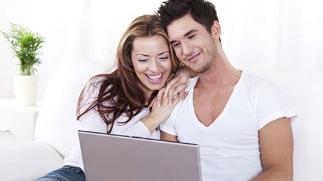 Unsecured Loans-Financial Help Is Available All Time | Loans For Poor People | Scoop.it