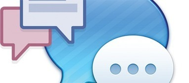 Recover Deleted Messages From Facebook - Learn Programming ... | Recover Deleted Files | Scoop.it