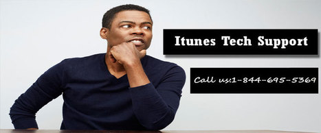 Itunes Tech Support Number For Customer Service | Technical Support Number USA-Gmail,MSN,Hotmail,Yahoo,Outlook | Scoop.it