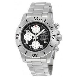 Hohe Qualitat Replica Breitling Uhren Rezension | Replica Watches Review and News | Scoop.it