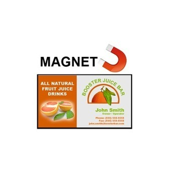 Magnets | Germotte Photo and Framing Studio | Scoop.it