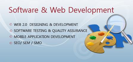 Java Training Chandigarh   6 Months Training in Chandigarh   Scoop.it