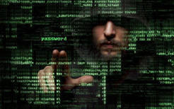 Diez datos personales que debes borrar de tu Facebook | Informática Forense | Scoop.it