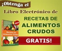 Los Beneficios de Ser Bilingüe | English as a second language+Reading Comprehension | Scoop.it
