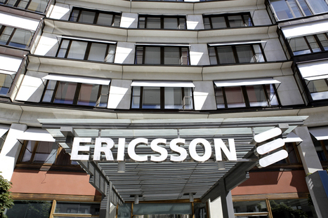 Batelco hires Ericsson for next-gen network expansion - ArabianBusiness.com | The Networked Home | Scoop.it
