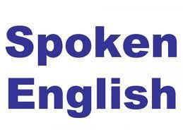 To Get English speaking course in Hyderabad | English Speaking Courses | Scoop.it