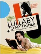 film Lullaby to My Father streaming vk | toutvk | Scoop.it