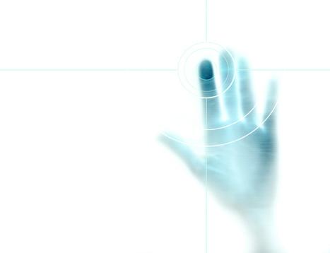 DOTmed News - New multi-spectral light sensor has multi-industry potential | Light & Science | Scoop.it
