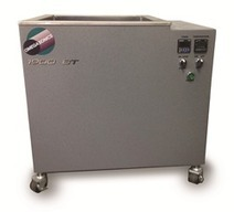 Omegasonics Introduces Ultrasonic Cleaning for 3D Prototyped Parts | Ultrasonic cleaners | Scoop.it