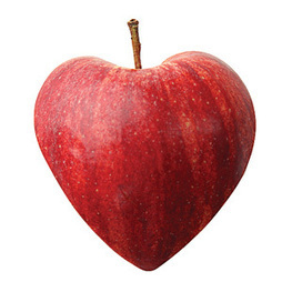 Our Top 15 Heart-Healthy Foods | Eating Well | Amanda's CE Project on Eating Healthy | Scoop.it