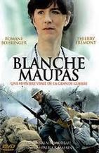 Projection du film « Blanche Maupas, une histoire vraie de la grande guerre », mardi 18 mars, à Rezé – [Archives municipales de Rezé] | Histoire 2 guerres | Scoop.it