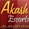 Beautiful and Sexiest Escorts in India