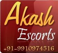 Kolkata Escorts, 09910974516 | Sexy Escorts Services Kolkata, Escorts Agency | Akash Escorts | Beautiful and Sexiest Escorts in India | Scoop.it