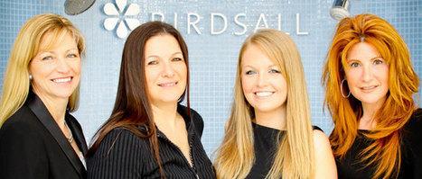 Birdsall Bath Designers | High Quality Bath & Kitchen Designs NJ | Other Posts | Scoop.it