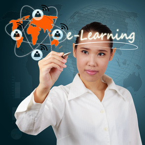 Des formations au e-learning pour bien finir (ou commencer) l'année | Innovation et formation : e-learning, mobile, digital... | Scoop.it