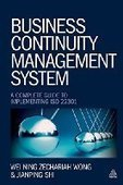 Business Continuity Management System: A Complete Guide to Implementing ISO 22301 | Free ebooks download | Scoop.it