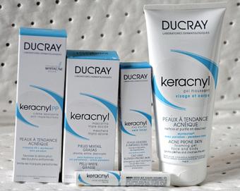 Comment combattre l'acné efficacement ? | Tests cosmétiques | Scoop.it