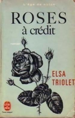 ROSES A CREDIT, Triolet   U.A.T.B. Adaptations S.A.A.A.I.S 2011-2012   Scoop.it