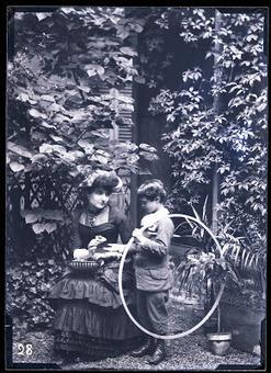 Rencontre avec mes ancêtres: Encadrer, éduquer, protéger - l'enfance à travers les archives XIXe - XXe siècle | Auprès de nos Racines - Généalogie | Scoop.it