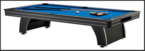 Pool Table repair and moving New York, Pool Table refelting Long Island NY | james | Scoop.it