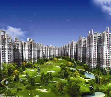Amrapali 2 bhk Flats, 2 bhk  Apartments in Amrapali Projects | Amrapali Residential Property | Scoop.it