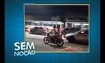 Exército promove operação de combate a crimes na fronteira do Brasil com a Guiana Francesa - G1 Pará - Jornal Liberal 1ª Edição - Catálogo de Vídeos | Guyane orpaillage illégal | Scoop.it