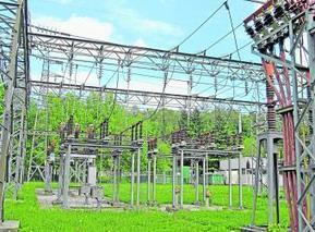 Los seguros son los aliados de las subestaciones eléctricas   Impacto Ambiental   Scoop.it