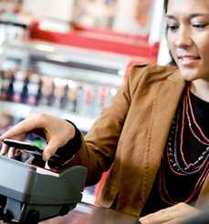 Mobile Consumers Are Smarter Shoppers | Multichannel direct marketing communication | Scoop.it