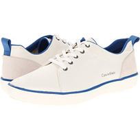 Adidasi de firma barbati Calvin Klein | Incaltaminte | Scoop.it