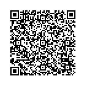 US HealthWorks Spokane Valley | Urgent Care Centers, US HealthWorks Spokane Valley | Scoop.it